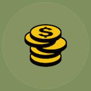 Finance copy